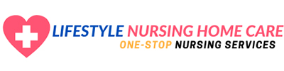 Lifestyle Nursing Homecare